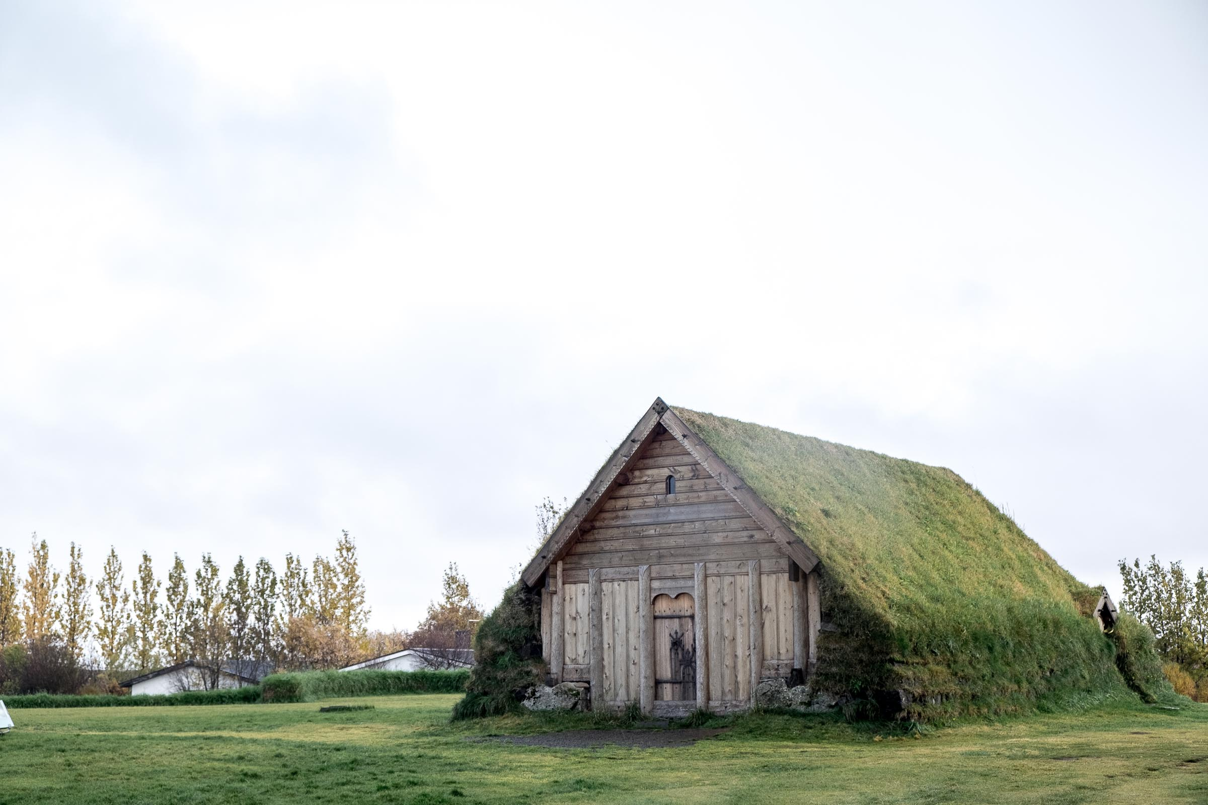DSCF9808.jpgRachel Off Duty: Road Trip Down Iceland's Golden Circle