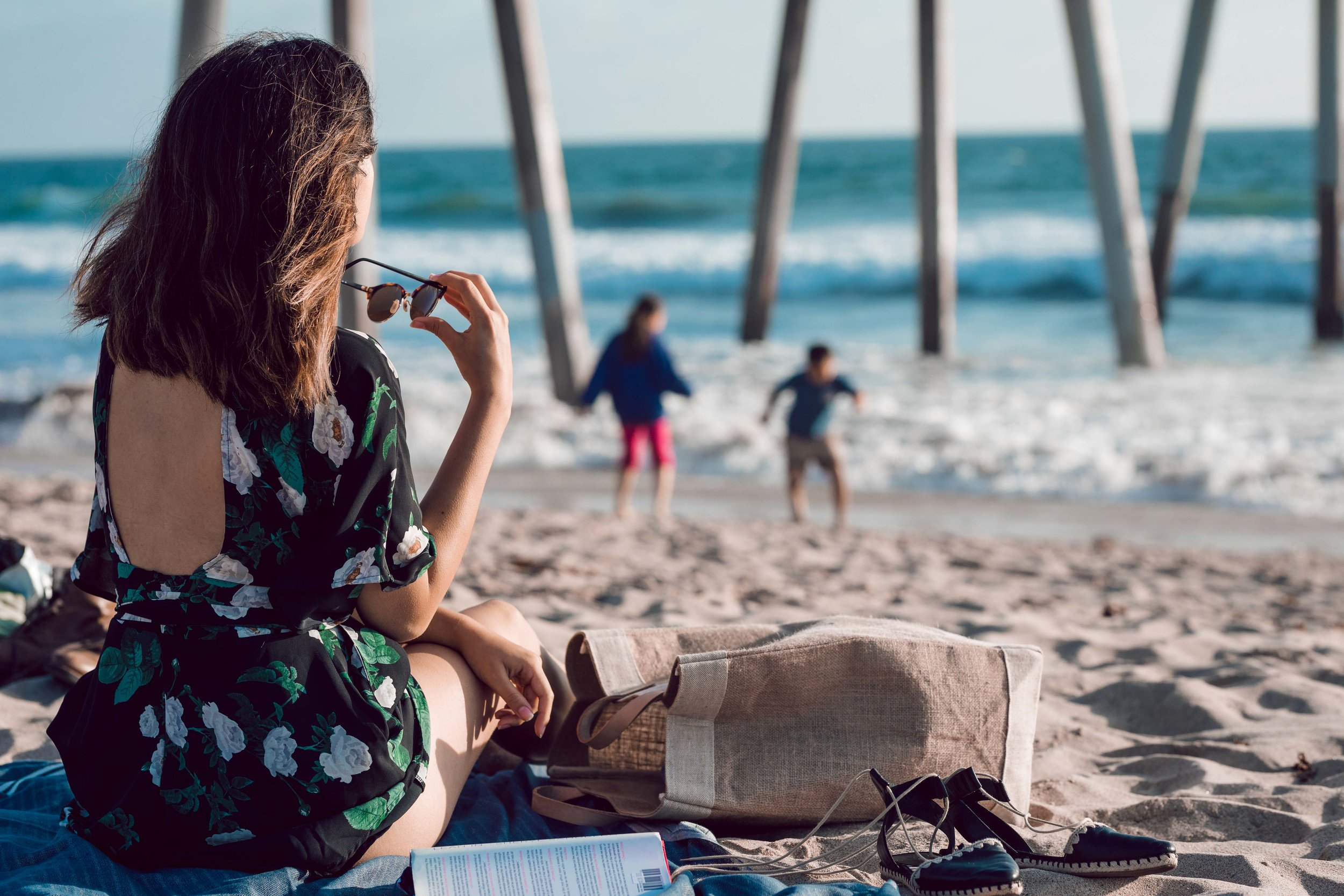 It's June Already? 5 Ways To Better Manage Your Time