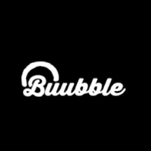 Buubble Iceland Hotel