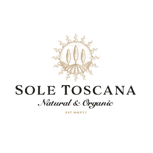 Sole Toscana