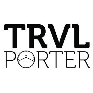 Trvl Porter