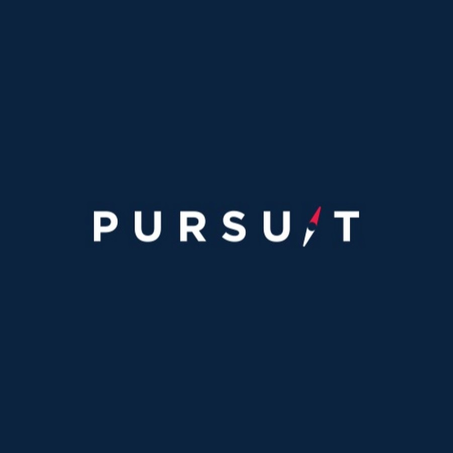 Pursuit Collection