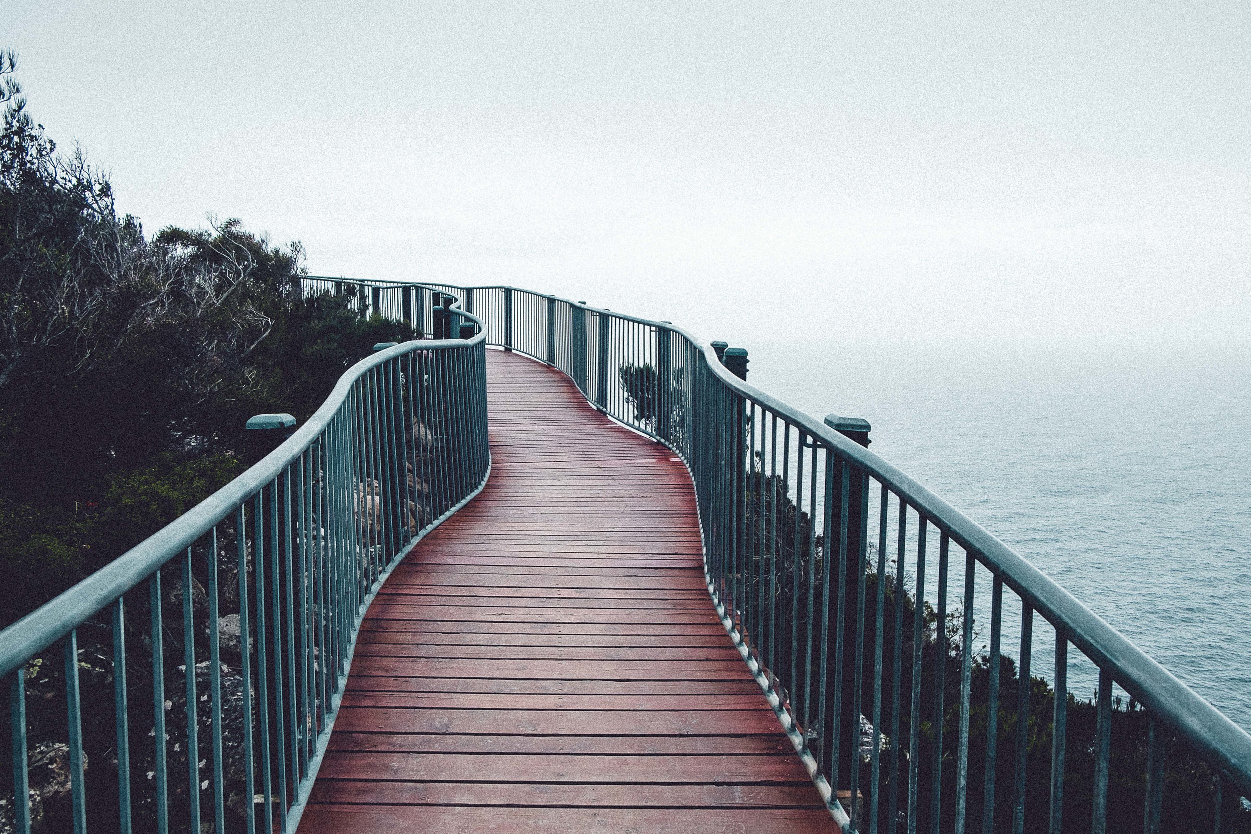 Rachel Off Duty: How to Spend 5 Days in Tasmania - Freycinet National Park