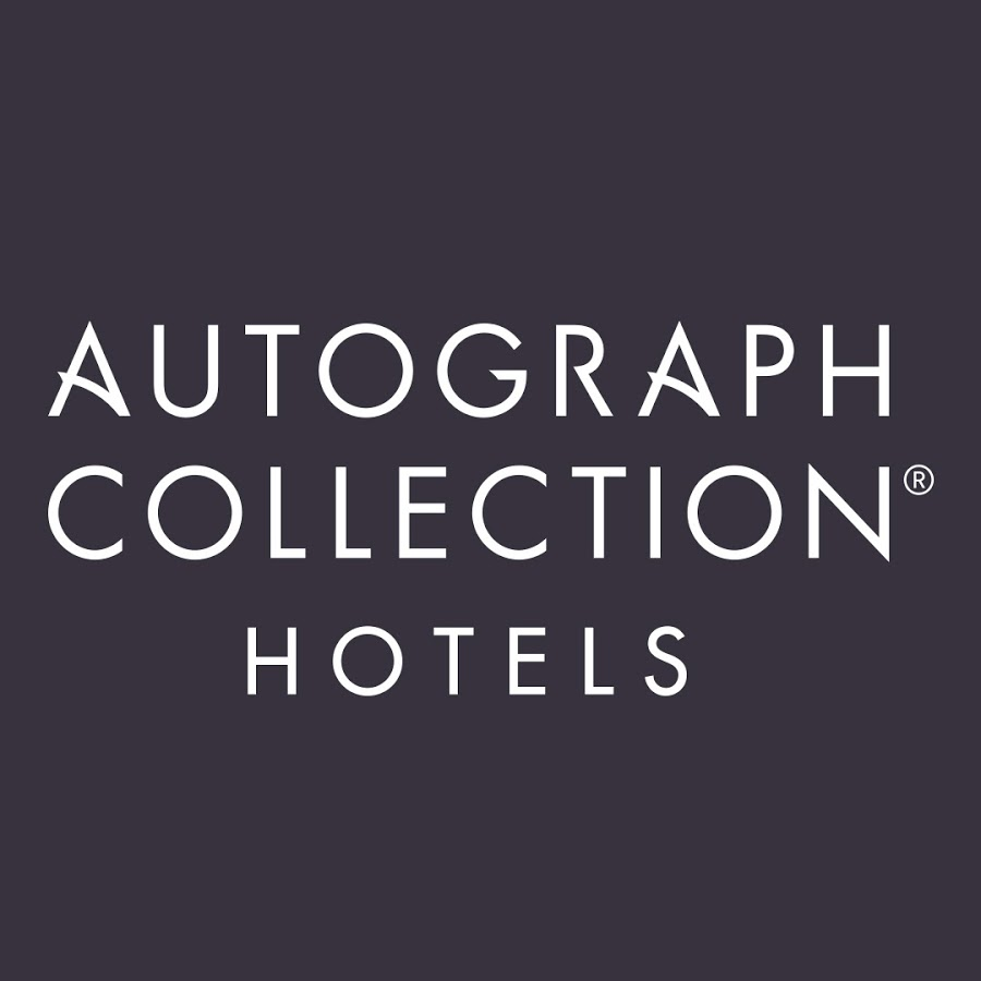 Autograph Collection Hotels by Marriott