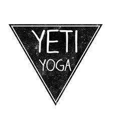 Yeti Yoga Co