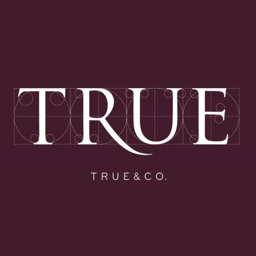 True & Co