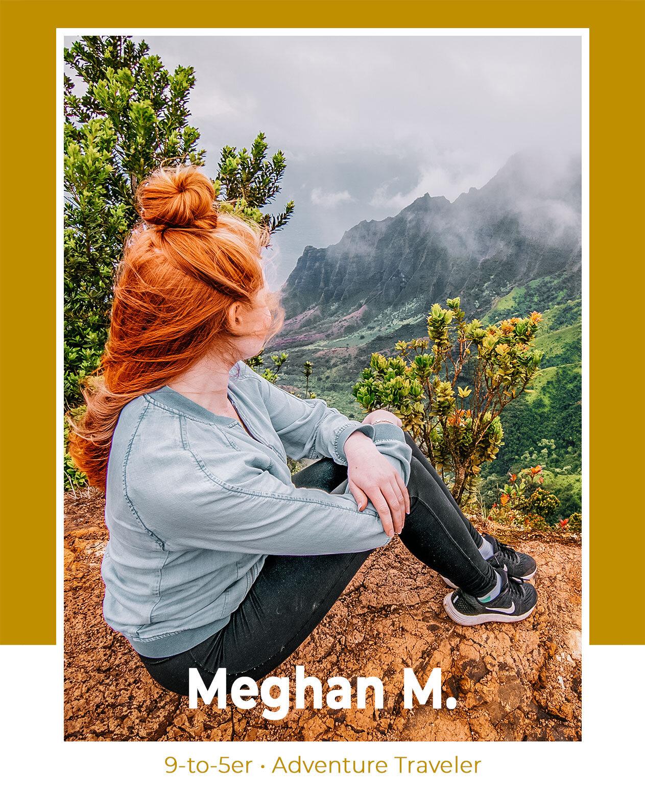 Megan-done-3.jpg