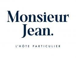 Monsieur Jean Hotel
