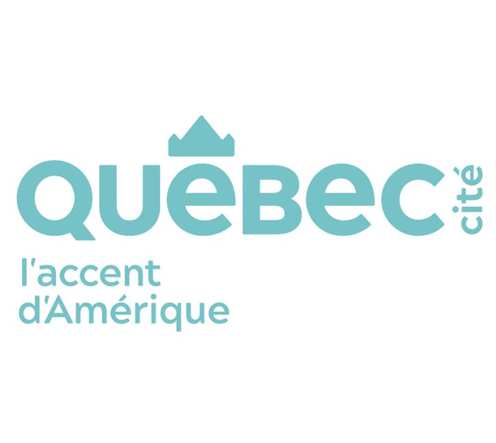 Quebec Cité Tourism