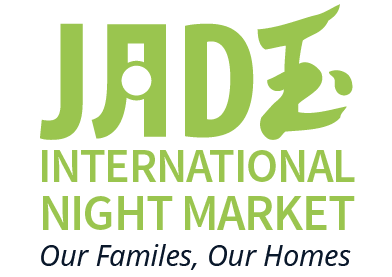 Jade District International Night Market