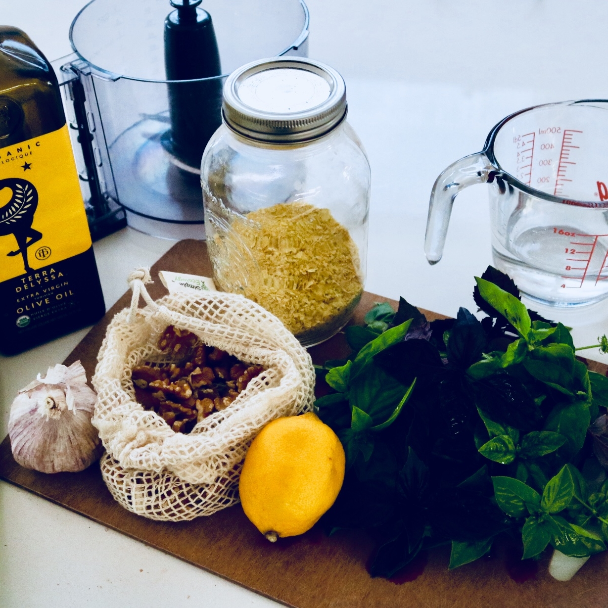 Pesto ingredients.jpg