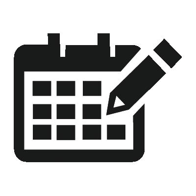 calender-vector-schedule-5.png