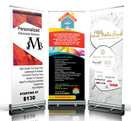 smb+banner+ad. retractable banner