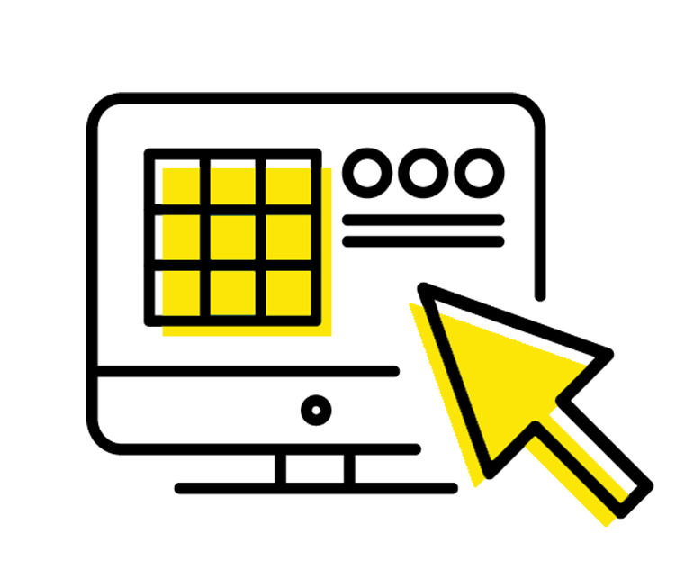 smb.design.icon.creative design.artwork.screenprint.png