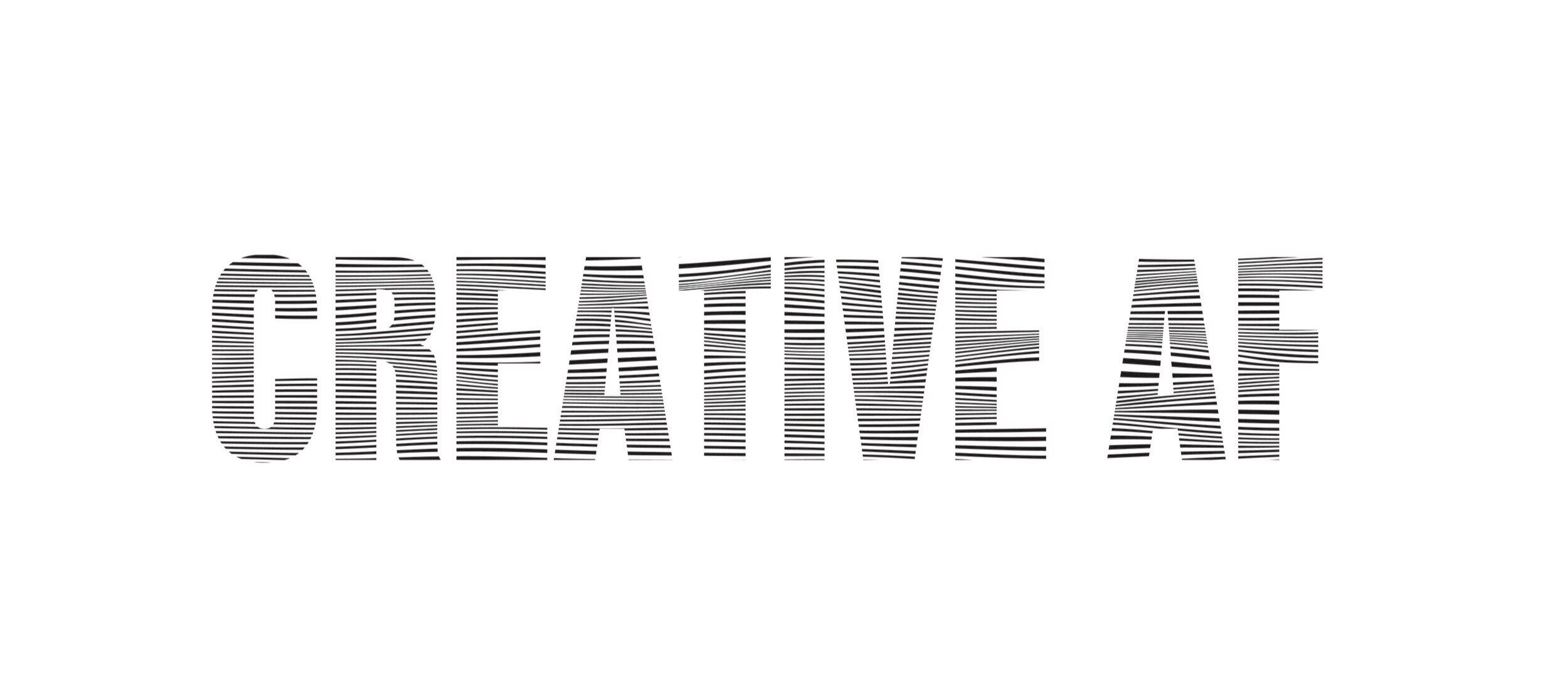 creativeafArtboard+1-20.jpg
