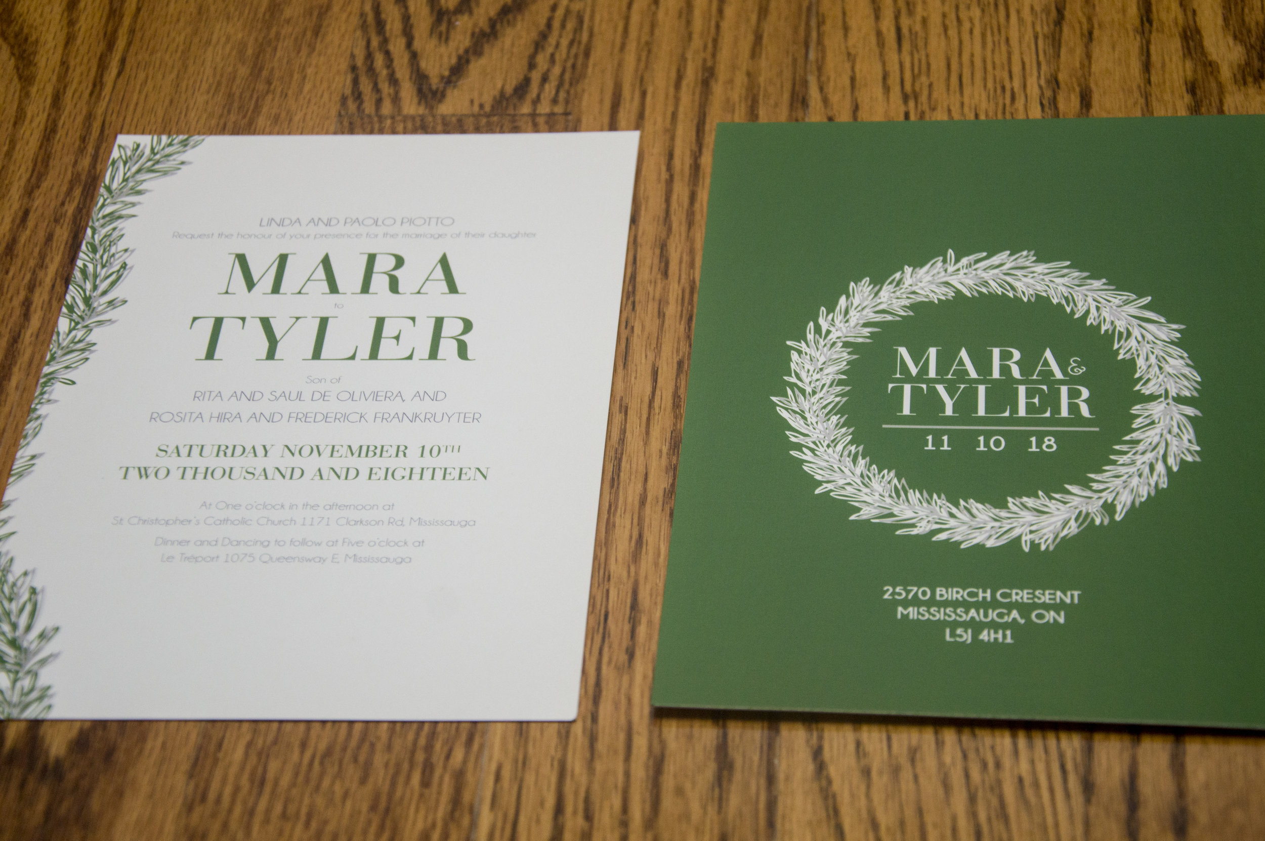MaraAndTyler-1.jpg