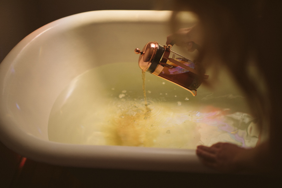 Richelle_Moon Bath Soak 5.jpg