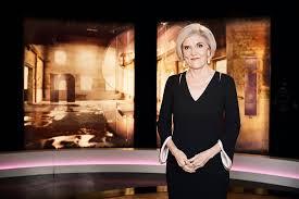 'KIDS ON DIVORCE' INSIGHT, SBS TV(1 hr PROGRAM) -