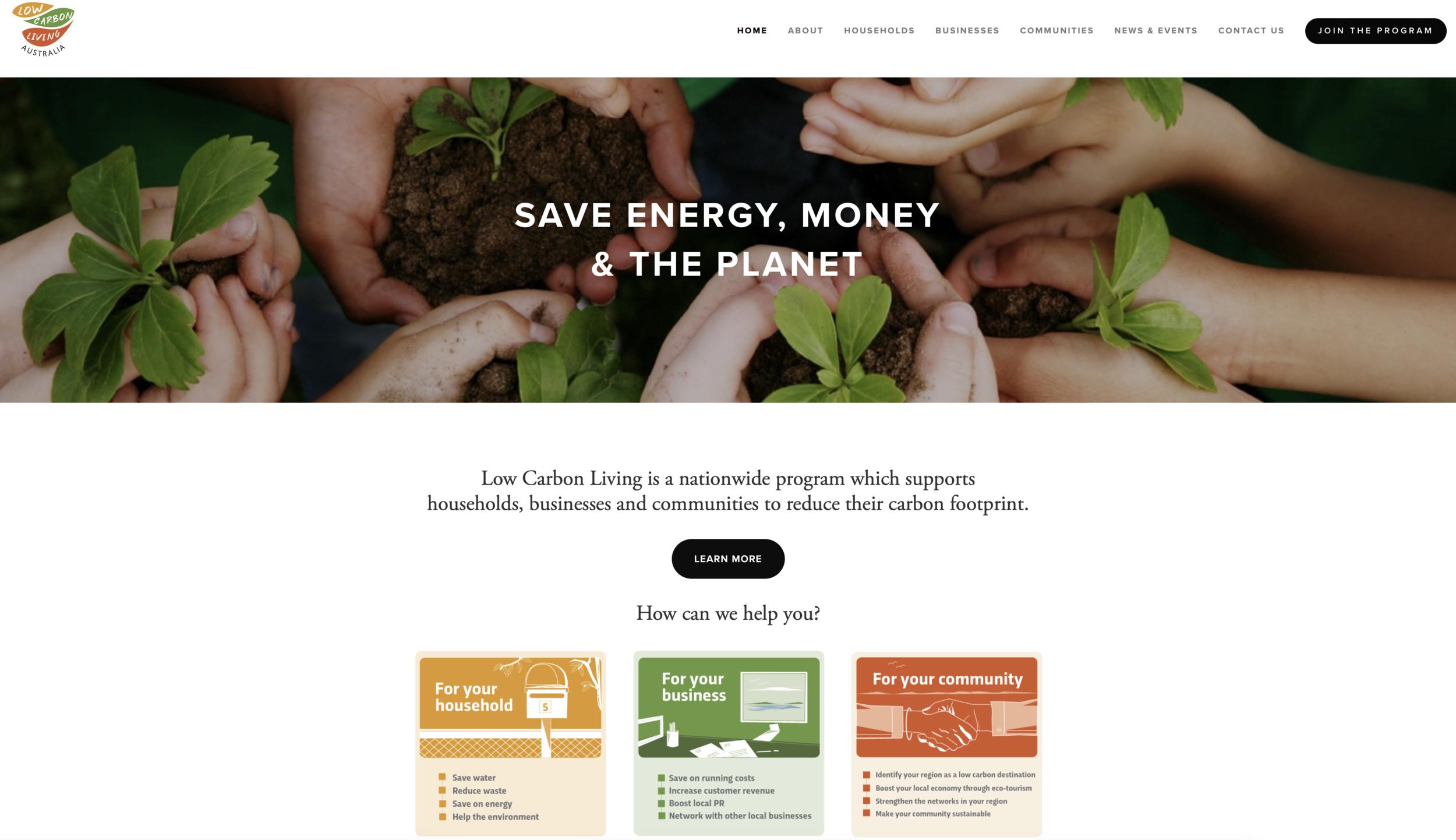 LCL Australia Webpage .png