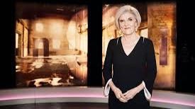 'kids on divorce' sbs tv, INsight (1 hr program) -