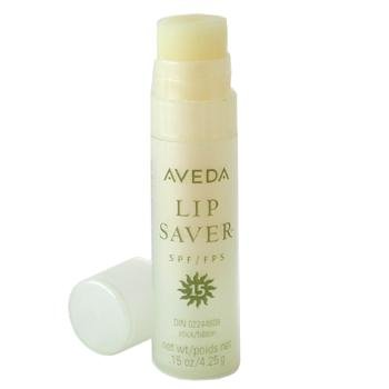 Prep: - If your lips are dry and flaky, your lipstick won't stay or look smooth and kissable. Moisture is key for keeping your lips soft and smooth. The Aveda lip saver is a great, inexpensive lip moisturizer.