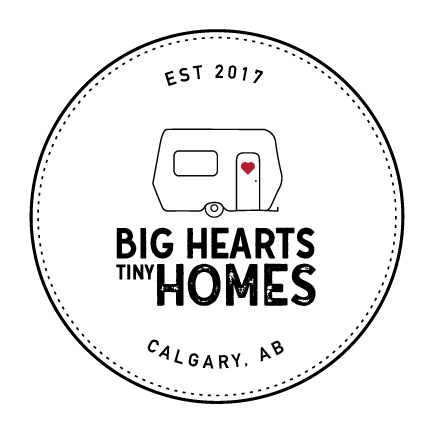 BigHeartsTinyHomes_CrestRED.png