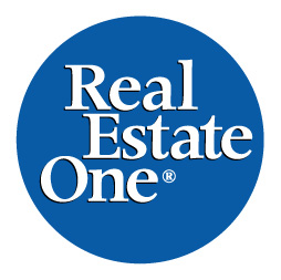 real_estate_one_color.jpg