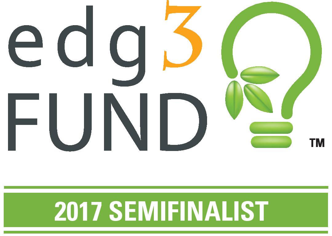 Edg3-Fund-Semifinalist.png