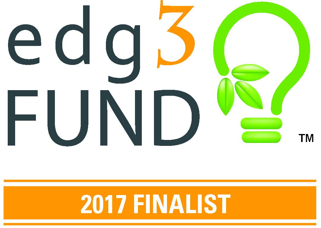 Edg3 Fund Finalist.jpg