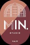 MinStudio_hair_RGB.png