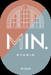 MinStudio_mind_RGB.png