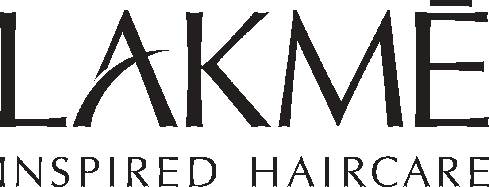 lakme-logo.png