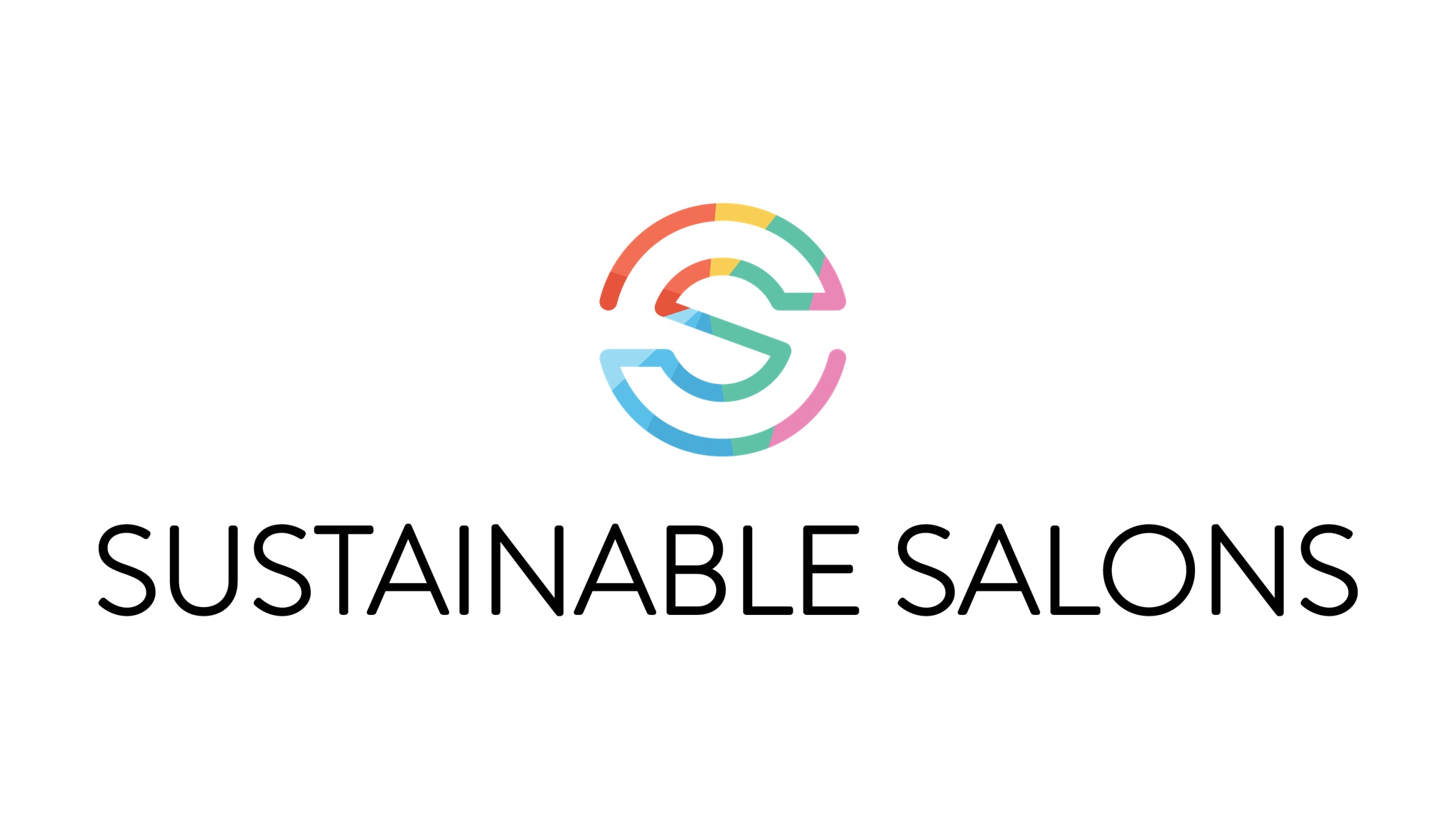 Sustainable-Salons-Logo_Vertical_Colour_Digital.jpg