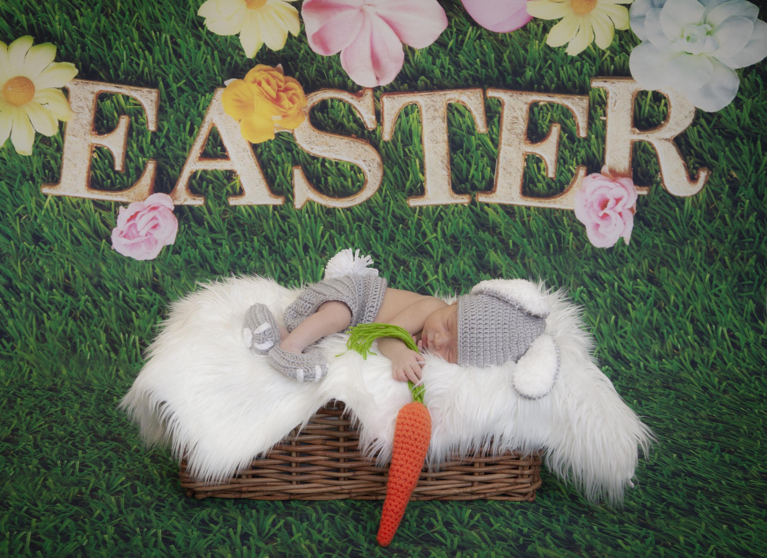 Faught-Easter-02.jpg