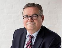 Norman J. Bossé, c.r. Défenseur des aînés