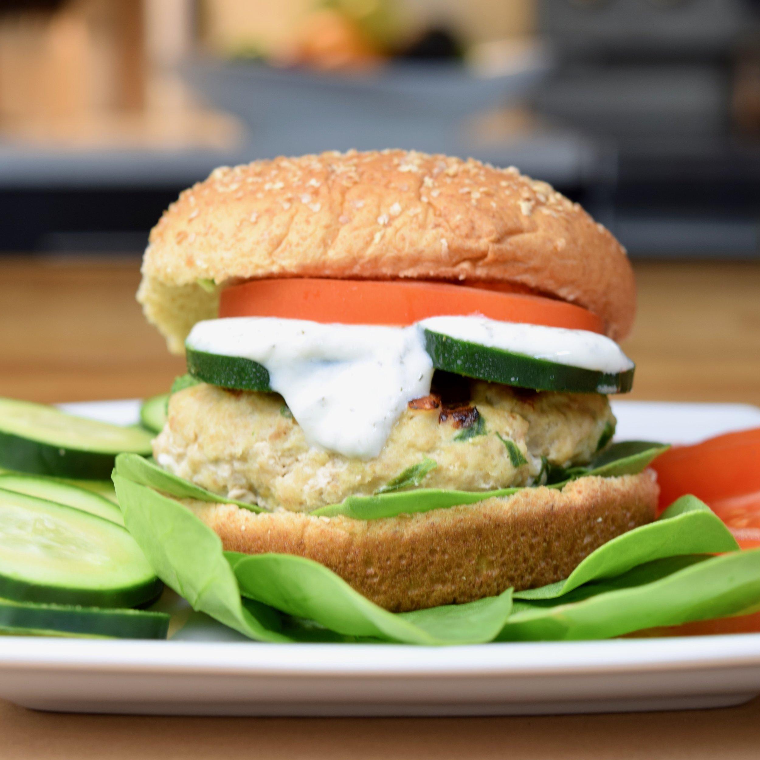 Meal Plan - Turkey Burger.jpeg