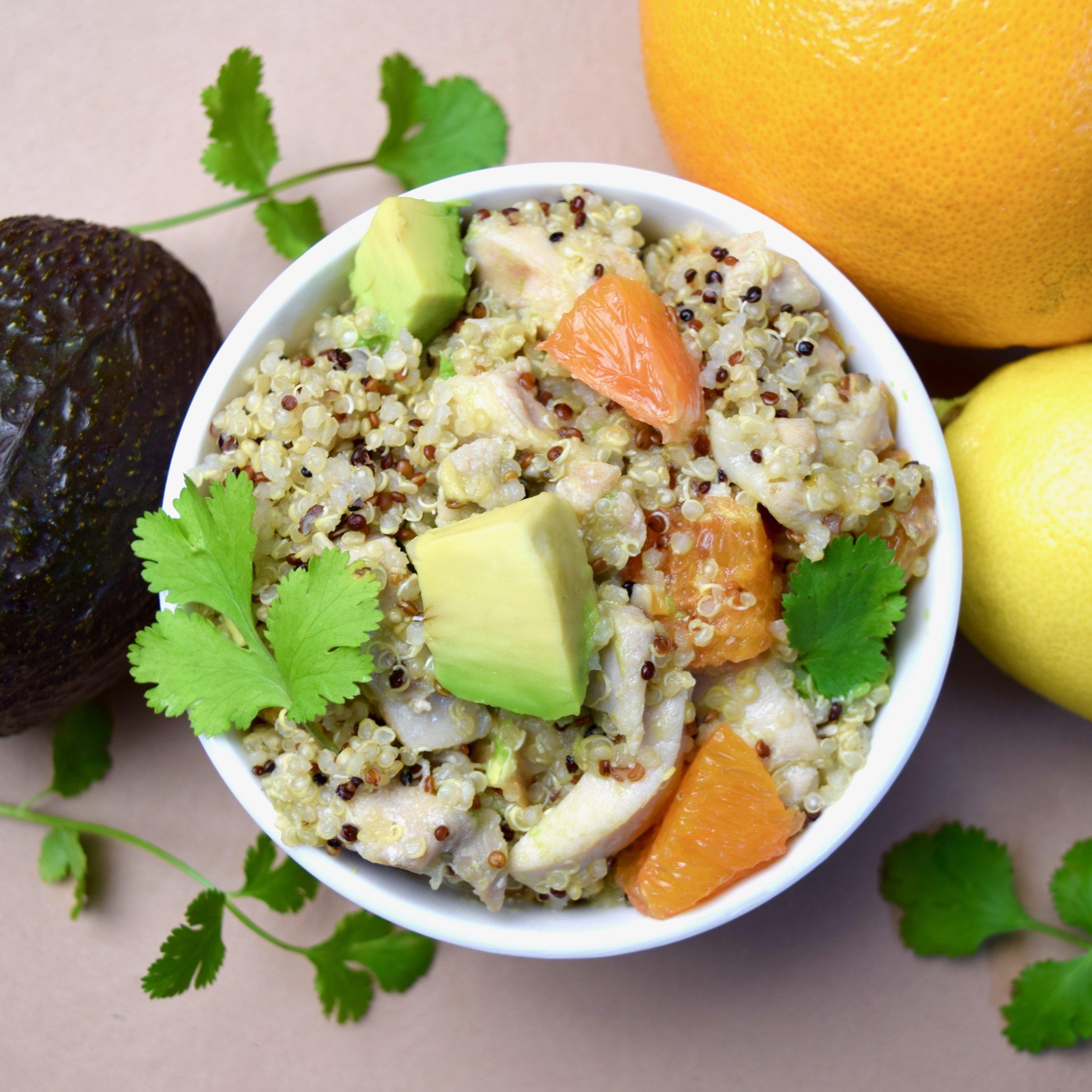 Meal PLan - Citrus Quinoa.jpeg