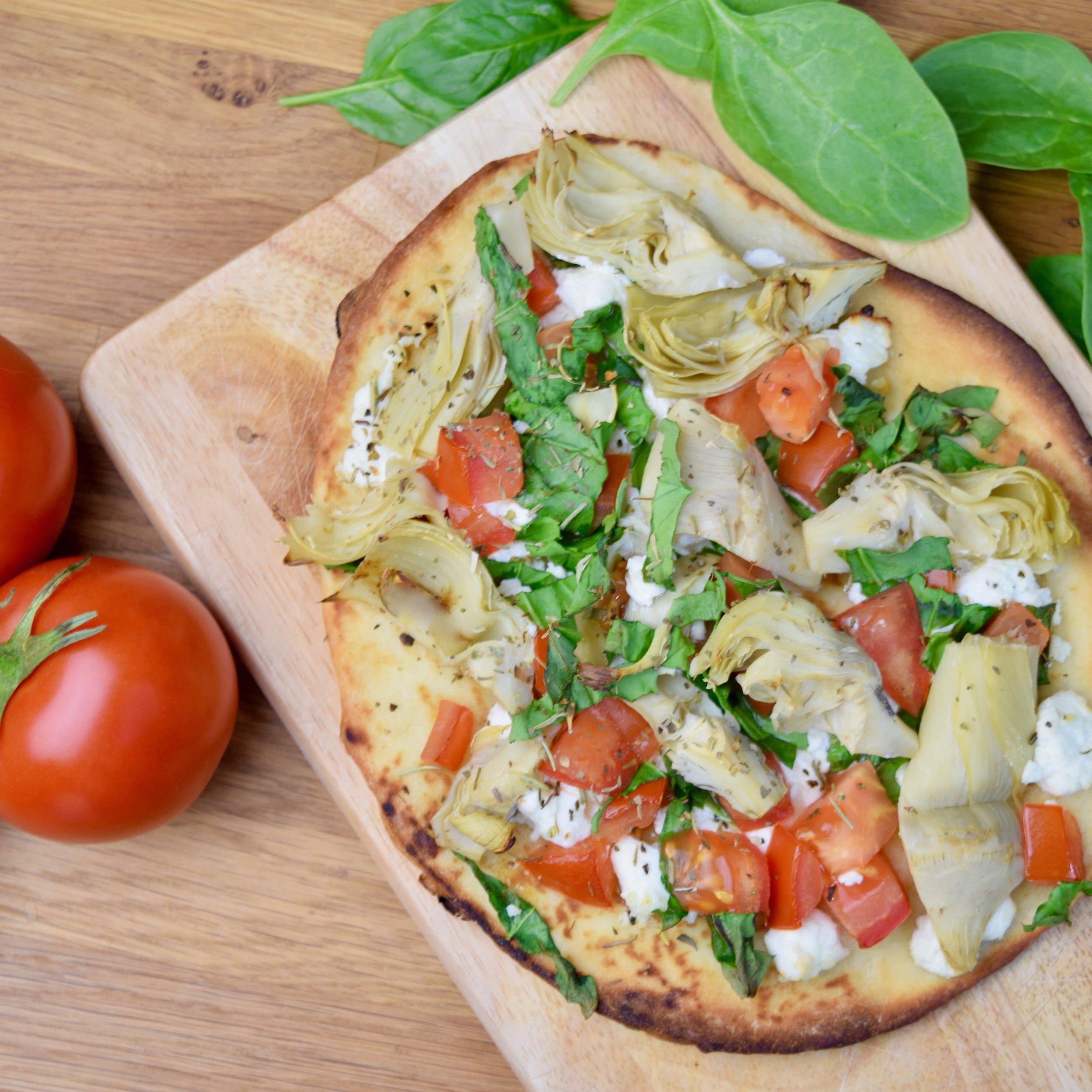 Meal Plan - Artichoke Flatbread.jpeg