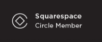 circle-member-badge-black.png