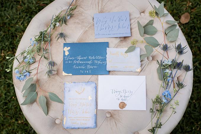 romantic-blue-Hawaiian-wedding-inspiration-Vanessa-Hicks-Photography-Glamour-Grace-01.jpg