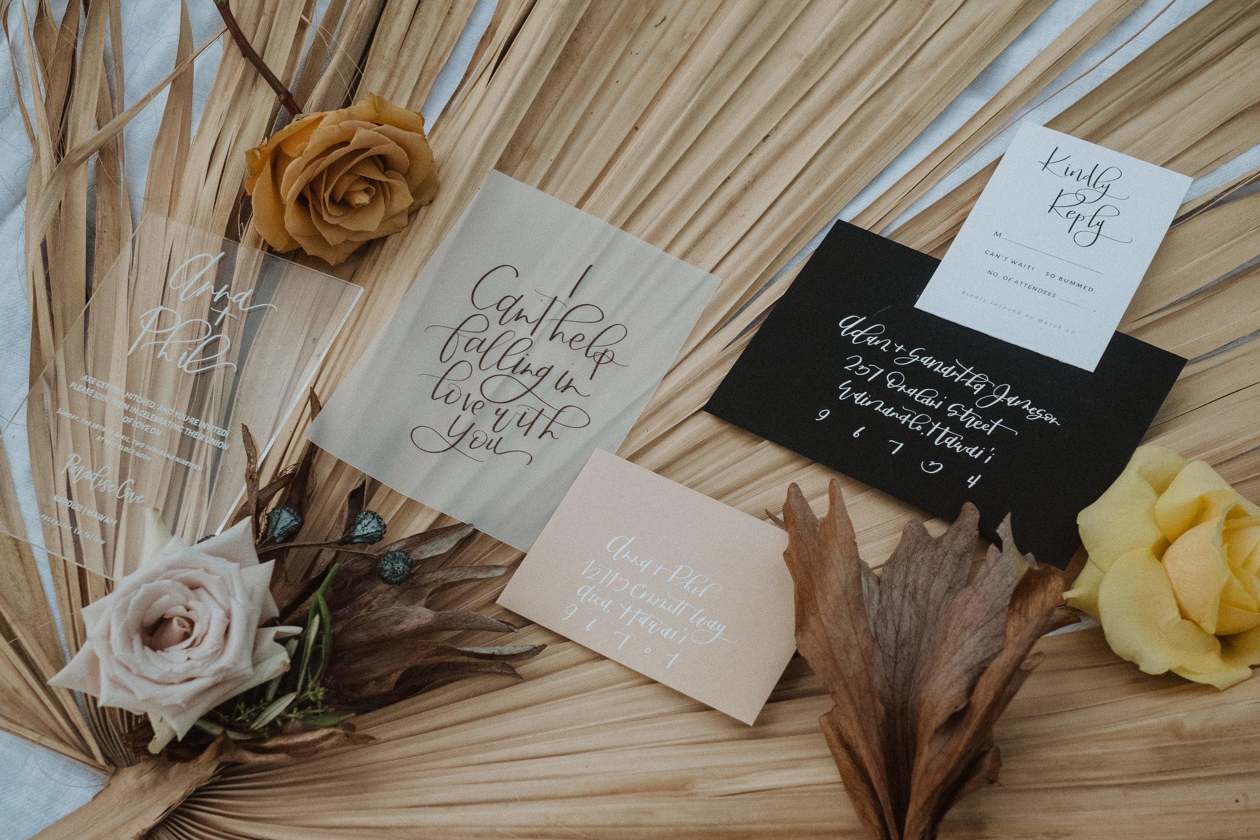 boho-luxury-wedding-oahu-hawaii-115.jpg