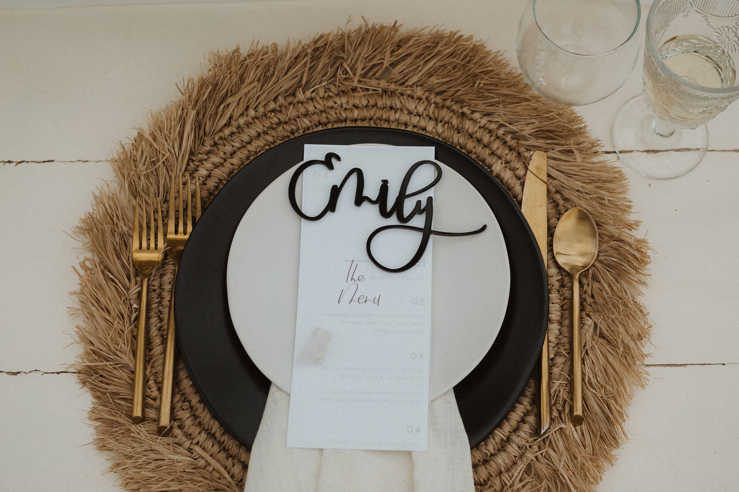 boho-luxury-wedding-oahu-hawaii-9.jpg