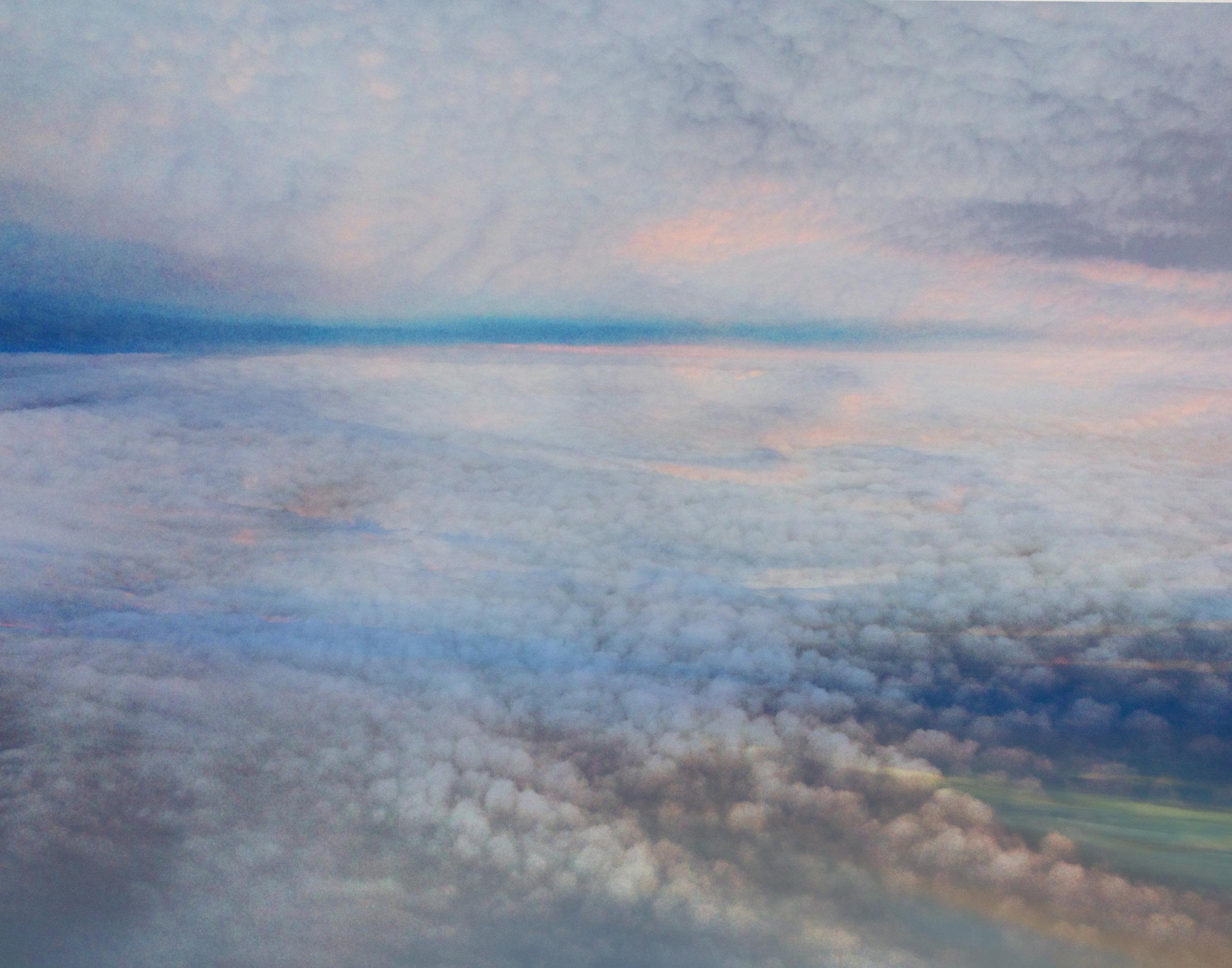 cloudy.jpg