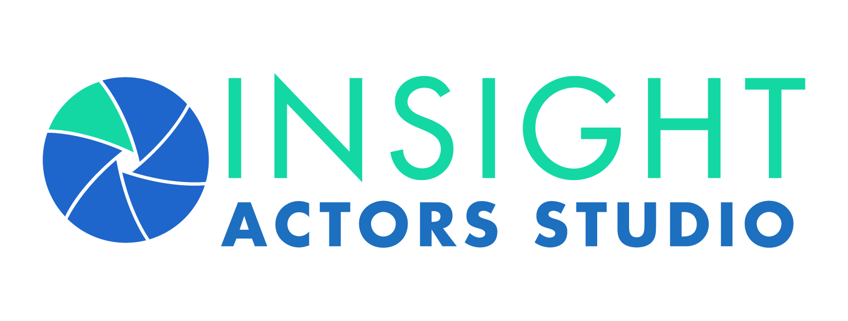 Insight-logo-2016.jpg