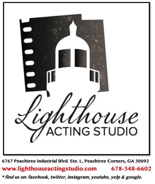 lighthuse logo.jpg