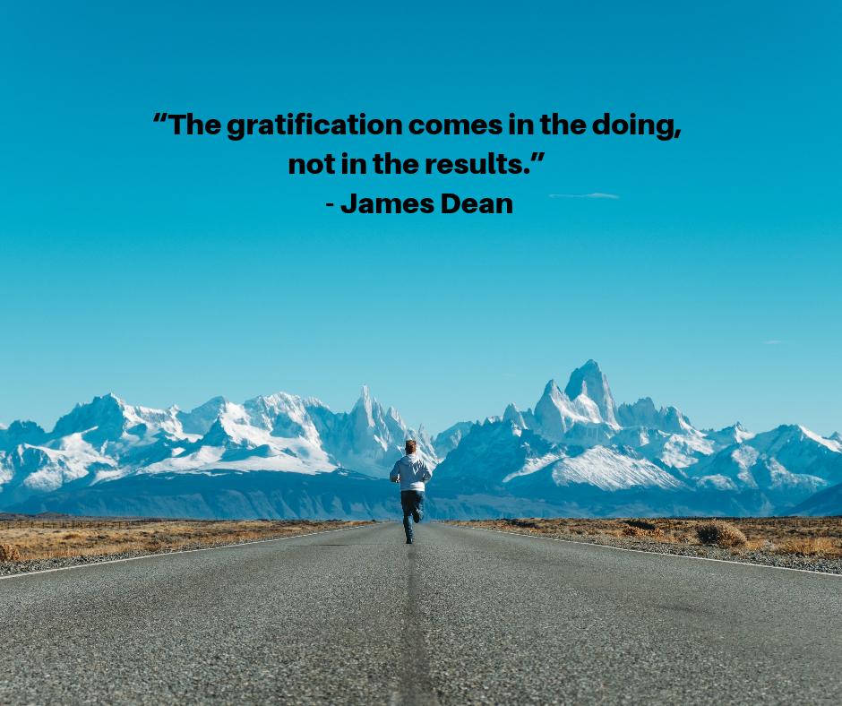 James Dean.png