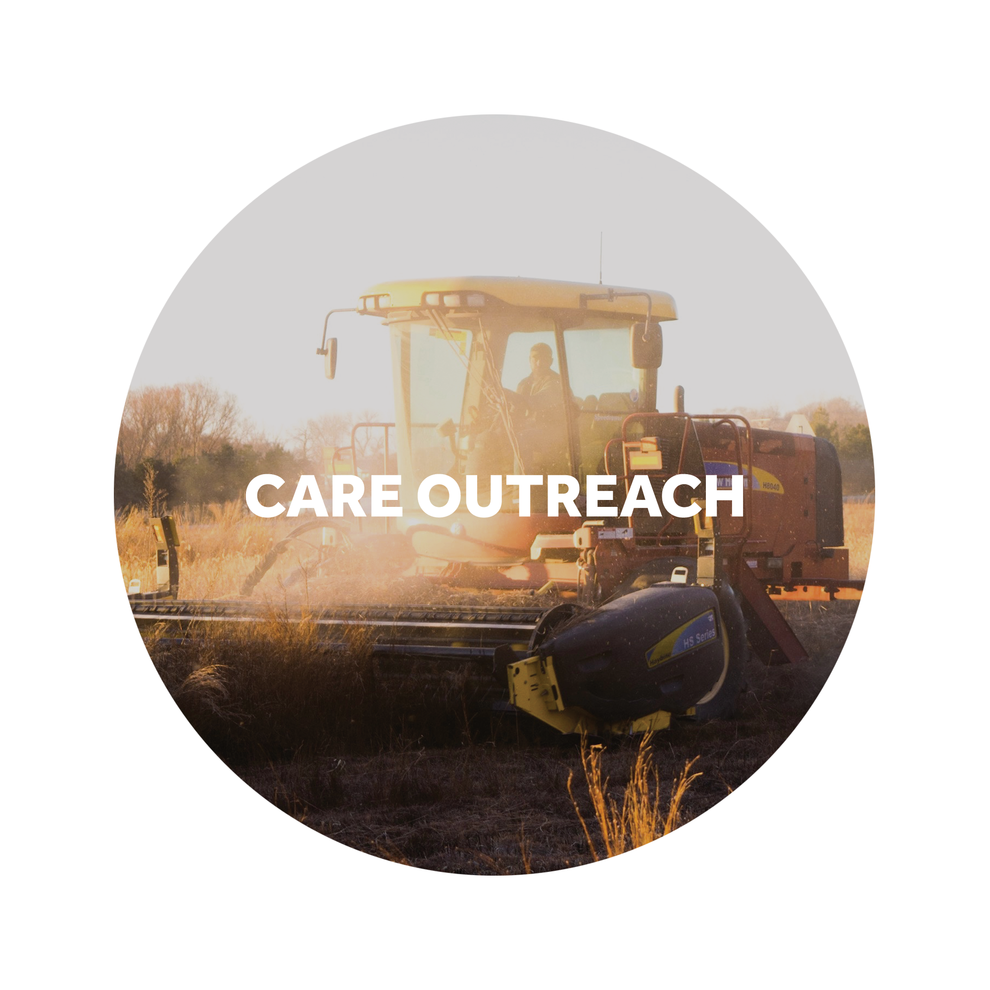 CareOutreach01.png