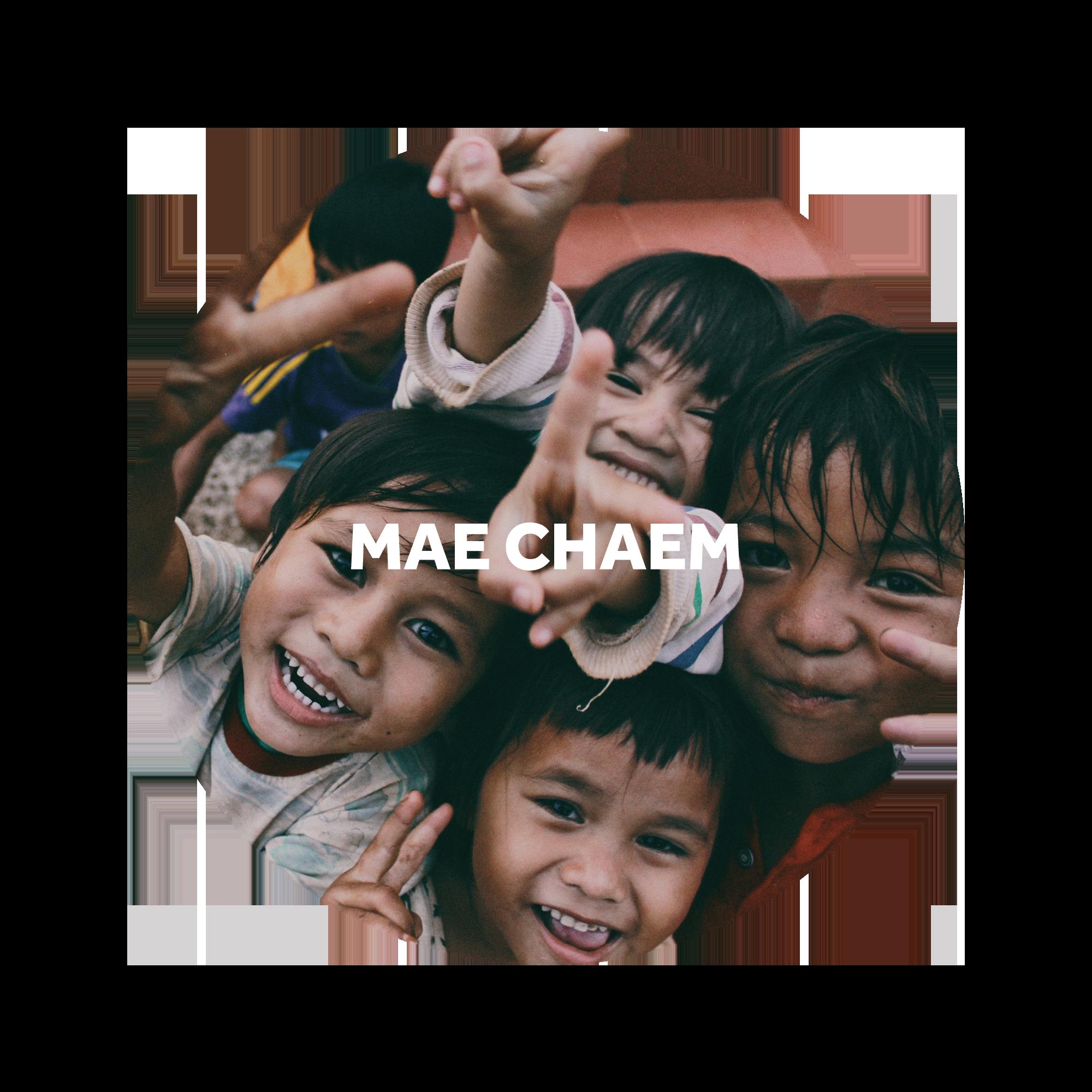 MaeChaem.png