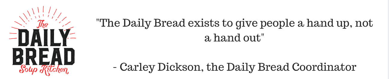 the daily bread website.PNG
