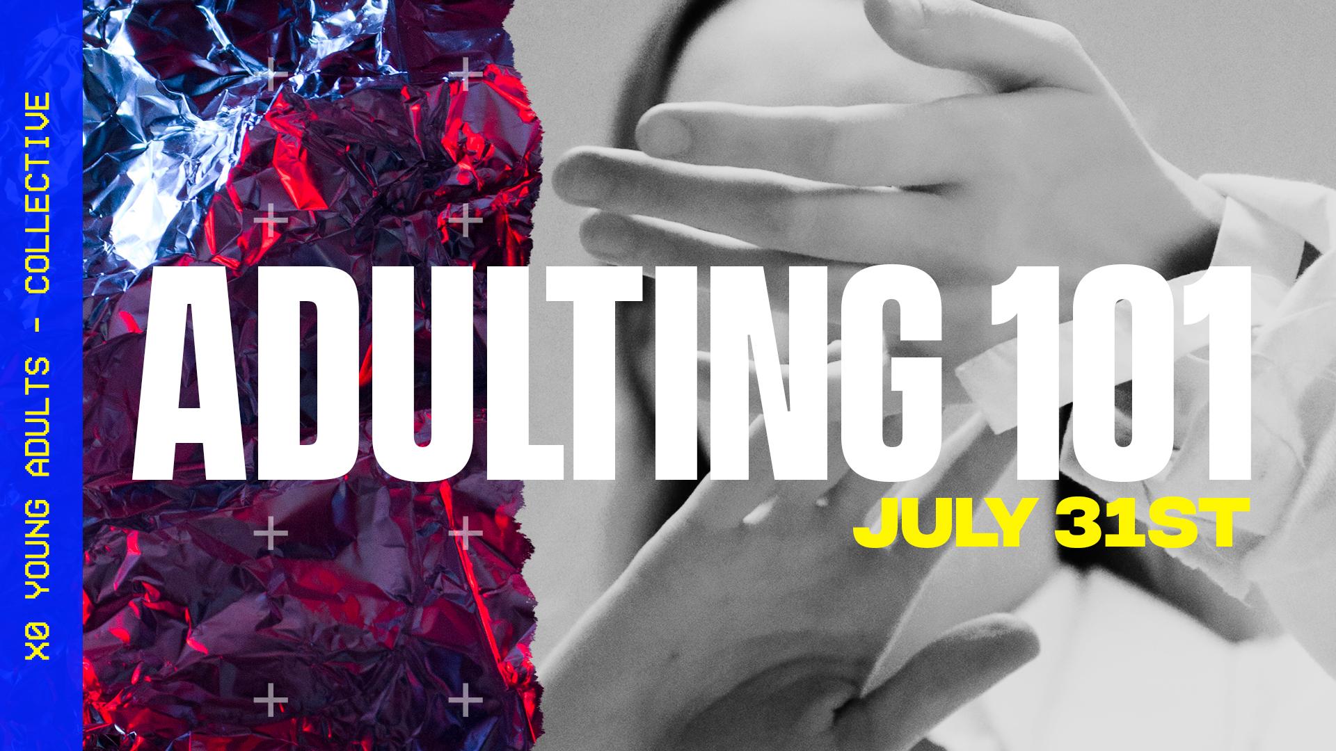XOAdulting101_FB.jpg